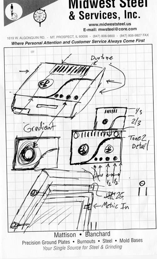 ps3 fan diagram   15 wiring diagram images