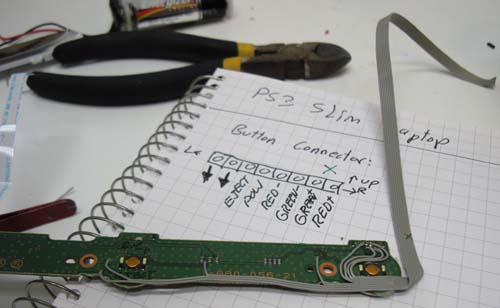 sony ps3 schematic diagram get free image about wiring diagram