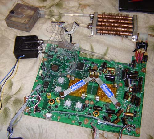 Xbox 360 Laptop Original Web Portal For Benjamin J