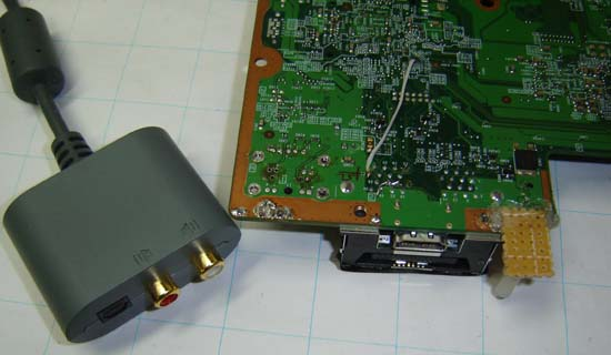 What Fuse Does A Xbox 360 Use : Xbox laptop elite web portal for benjamin j