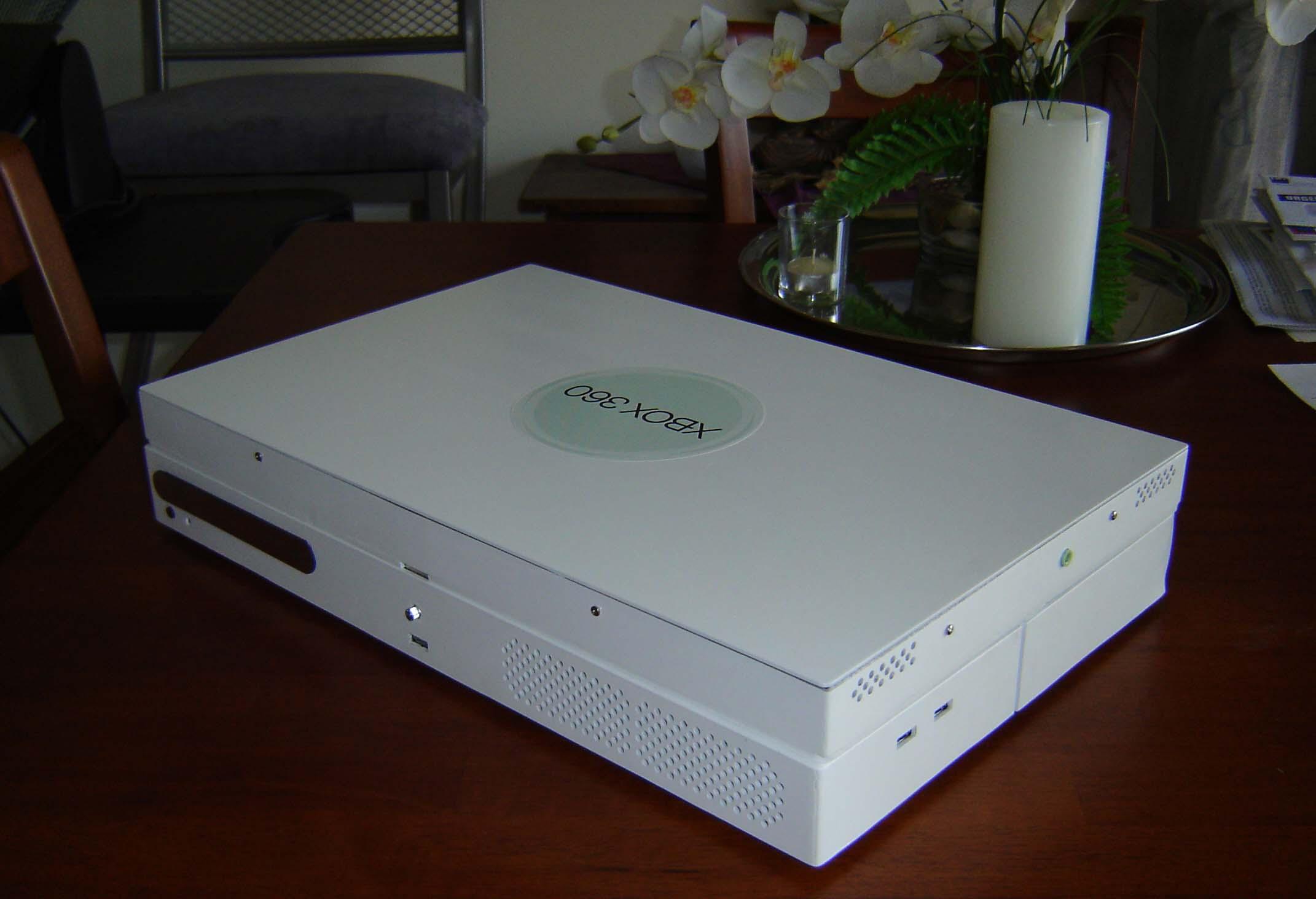 Xbox Laptop 360 Xbox 360 Laptop (Origi...