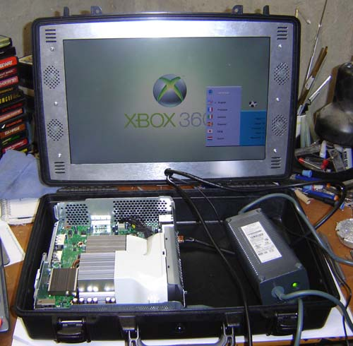 pelican_2 pelican case xbox 360 the official website of benjamin j heckendorn xbox 360 inside diagram at reclaimingppi.co